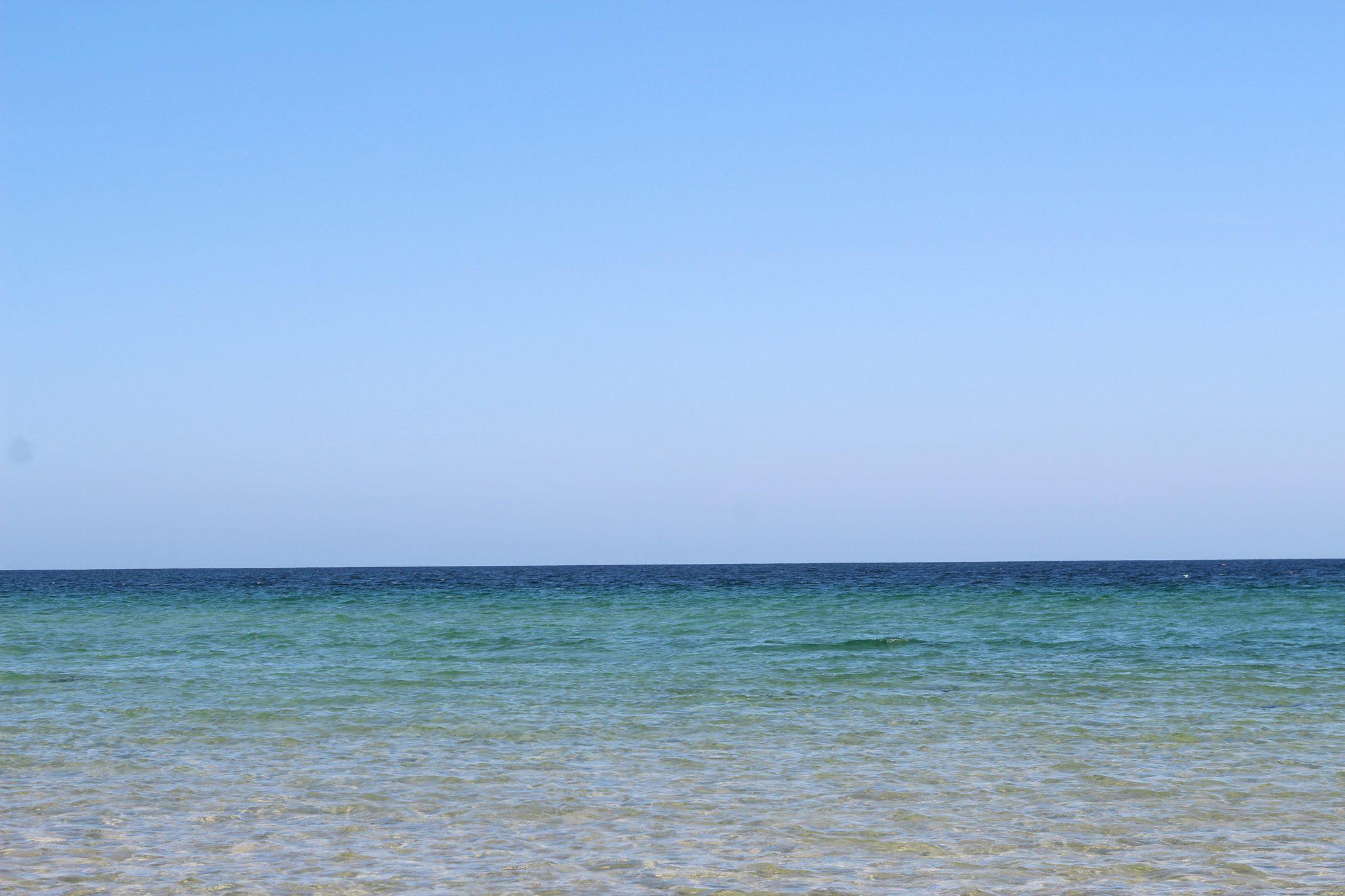 Cornwall beaches - The Style of Laura Jane