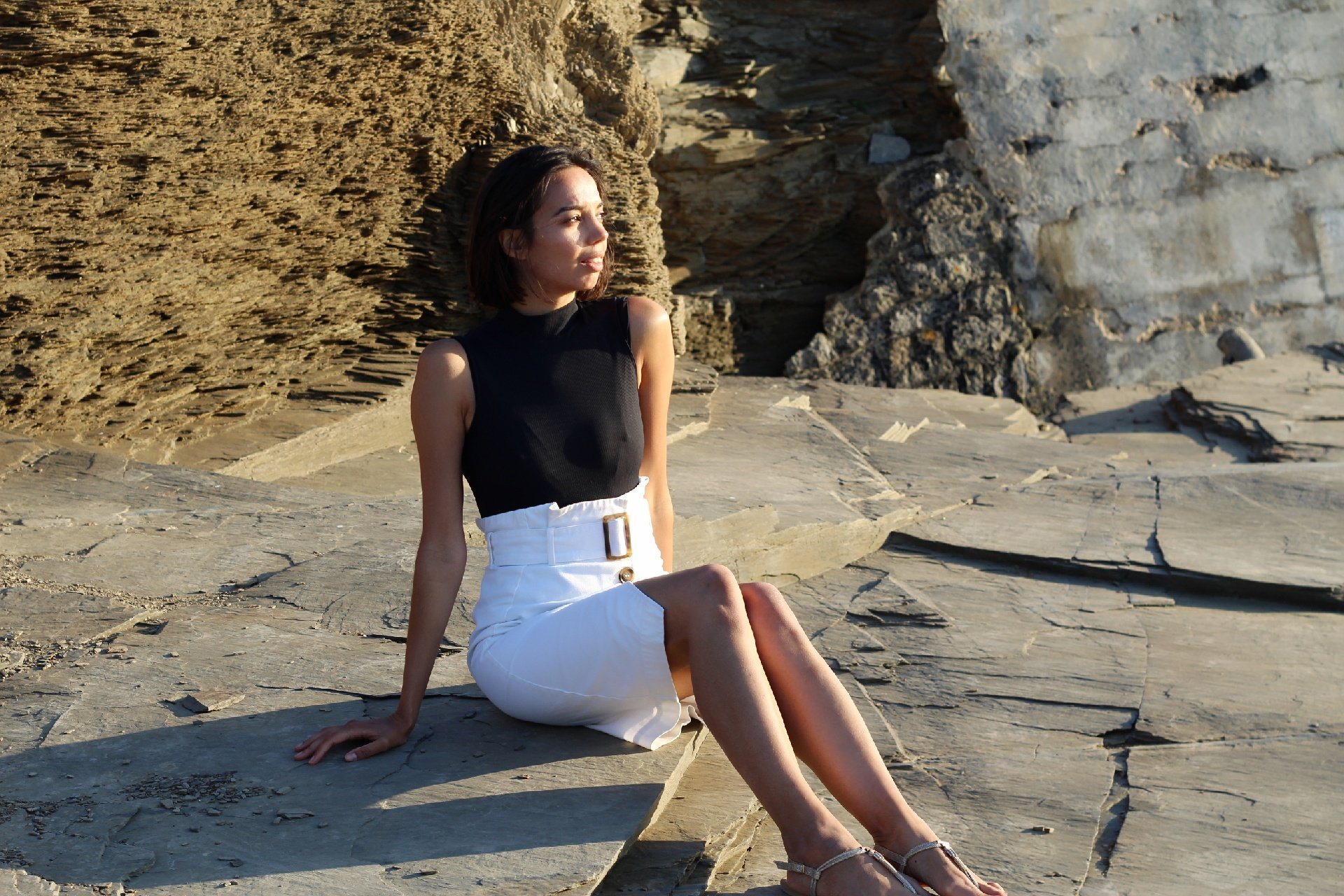 single people happier and healthier - fashion bloggers - The Style of Laura Jane
