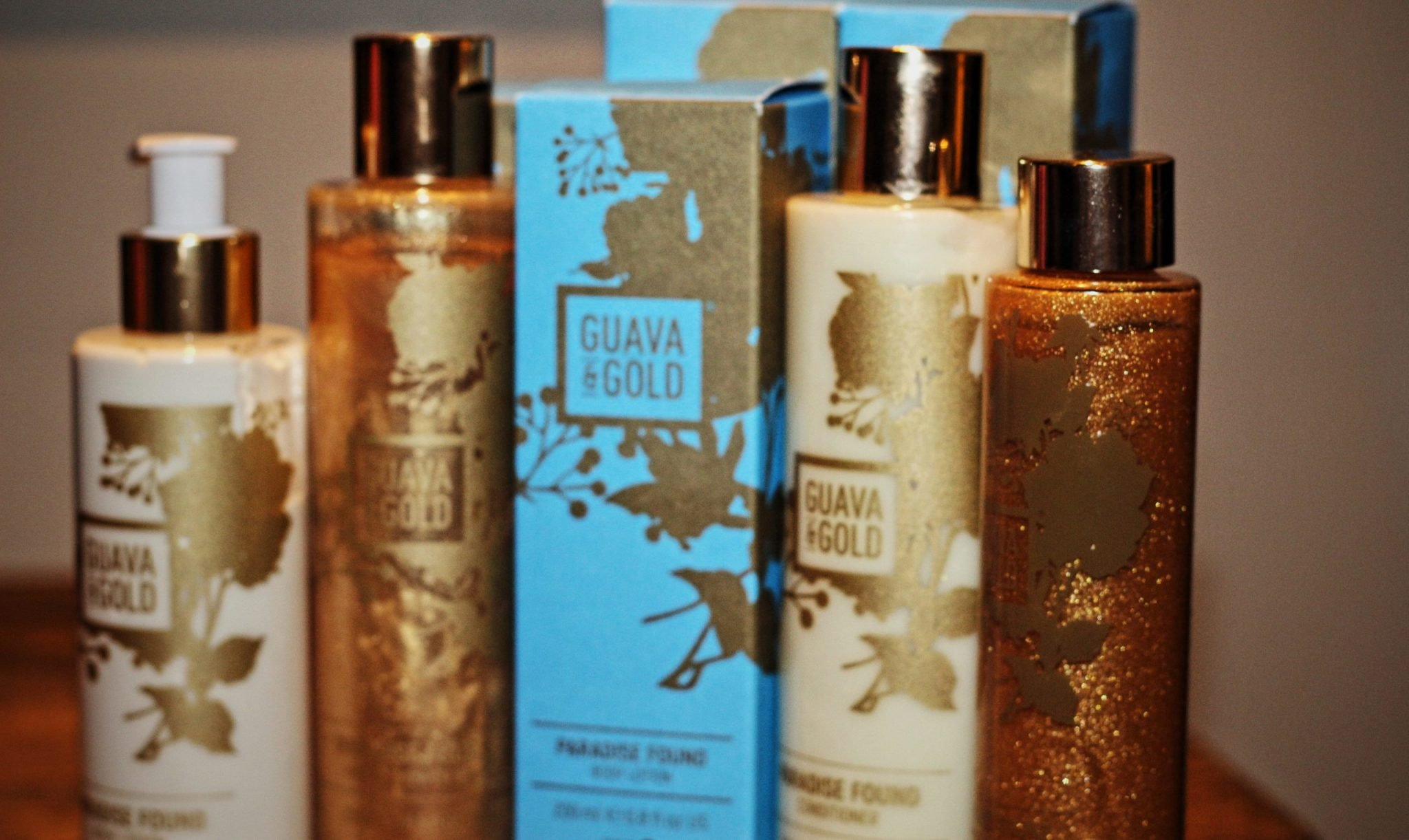 vegan animal friendly beauty products - The Style of Laura Jane